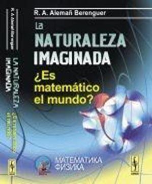 """Naturaleza imaginada, La """"¿Es matemático el mundo?"""""""