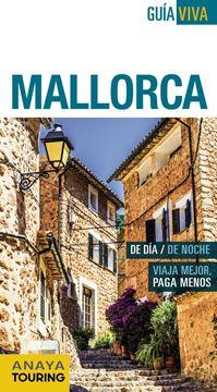 Mallorca Guía Viva