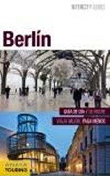 Berlín Intercity Guides