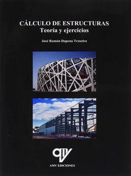 Cálculo de estructuras