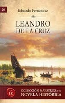 Leandro de la Cruz