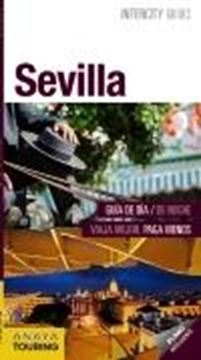 Sevilla Intercity