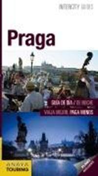 Praga Intercity
