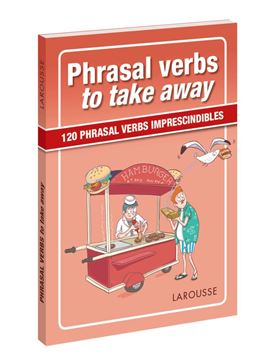 Phrasal verbs to take away 2018