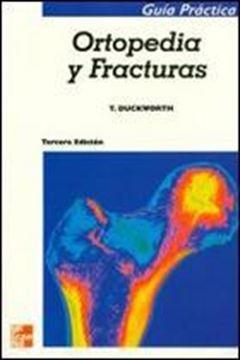 Ortopedía y Fracturas