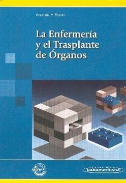 Enfermería y el Trasplantre de Órganos, La
