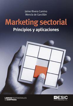 Marketing sectorial. Principios y aplicaciones