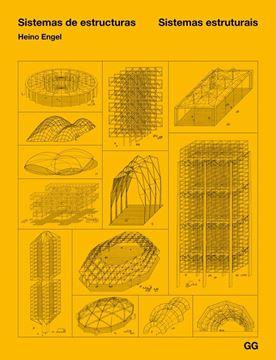 """Sistemas de estructuras, 2018 """"Sistemas estruturais"""""""