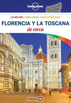 Imagen de Florencia y la Toscana De cerca 2018