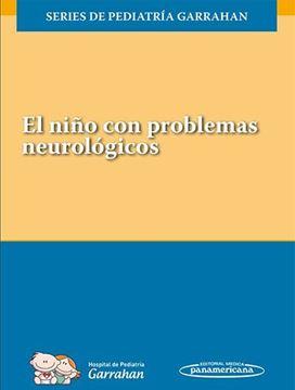 Imagen de Niño con Problemas Neurológicos, El