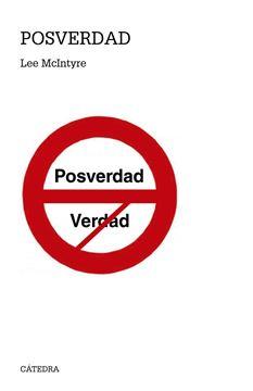 Posverdad, 2018