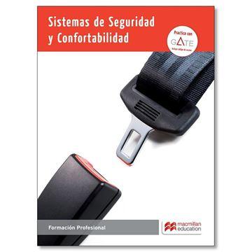 Sistemas Seguridad y Confortab Pk 2016