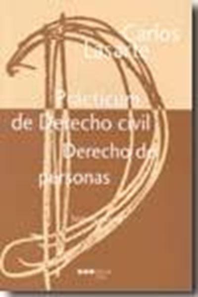 Prácticum De Derecho Civil Derecho De Personas Y Familia Librería Cilsa