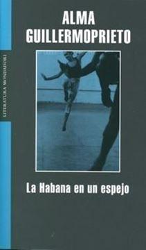 Habana en un espejo, La