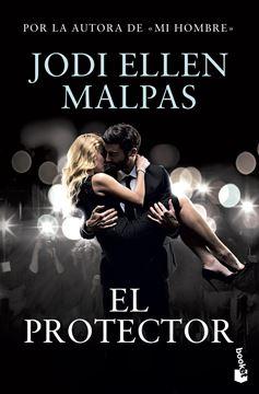 Protector, El