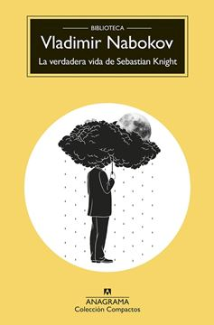 La verdadera vida de Sebastián Knight, La