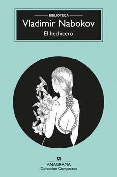 Hechicero, El