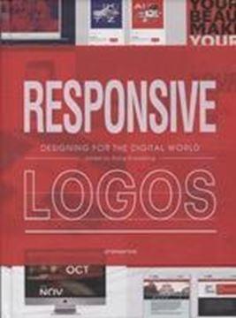 Responsive Logos, 2018