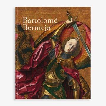 Catálogo Bartolomé Bermejo, 2018
