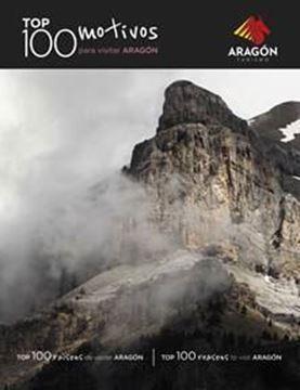 Imagen de TOP 100 motivios para visitar Aragón