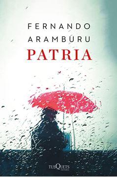 """Patria, 2018 """"(Edición Especial)"""""""