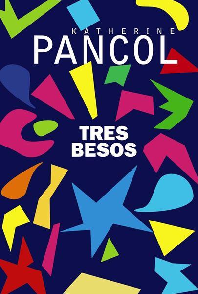 Tres besos (AdN), 2018