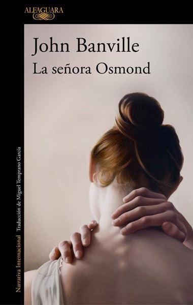 Señora Osmond, La