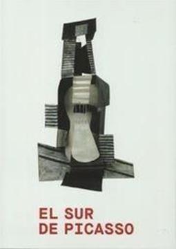 Sur de Picasso, El