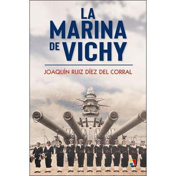 Imagen de Marina de Vichy, La