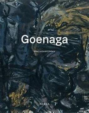 Imagen de Goenaga