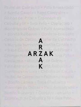 Imagen de Arzak