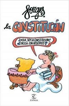 Imagen de La Constitución de Forges