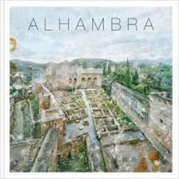Imagen de Alhambra, La