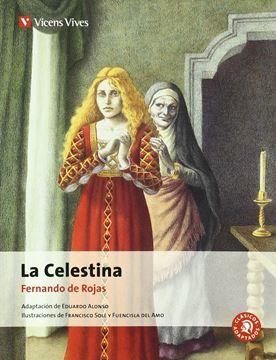 "Celestina, La ""Clásicos adaptados"""