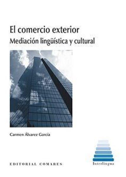 """Imagen de Comercio exterior, El """"Mediación lingüística y cultural"""""""