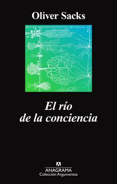 Río de la conciencia, El, 2019