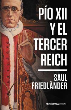 Pío XII y el Tercer Reich, 2019