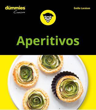 Aperitivos para Dummies, 2019