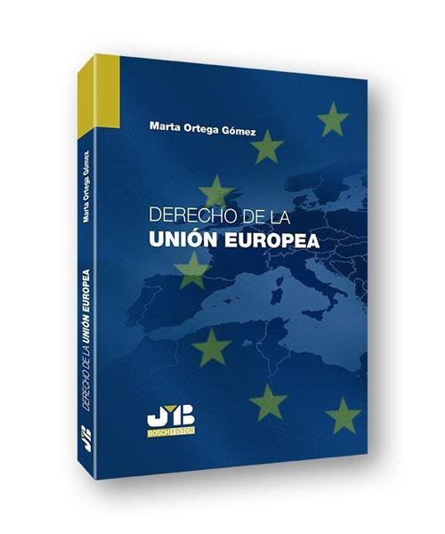 Derecho de la Unión Europea, 2019