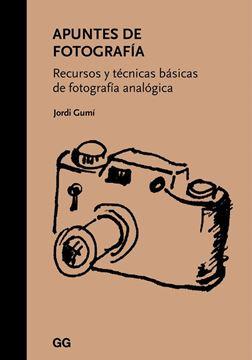 """Apuntes de fotografía """"Recursos y técnicas básicas de fotografía analógica"""""""