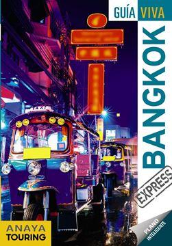 Bangkok Guía Viva express 2019