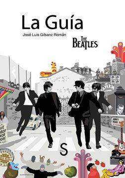 La Guía The Beatles