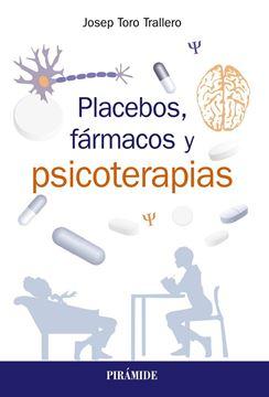 Placebos, fármacos y psicoterapia, 2019