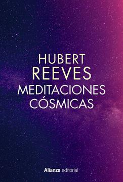 Meditaciones cósmicas