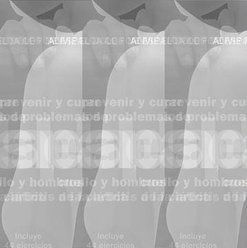 """Prevenir y curar los problemas de espalda """"cuello y hombros"""""""