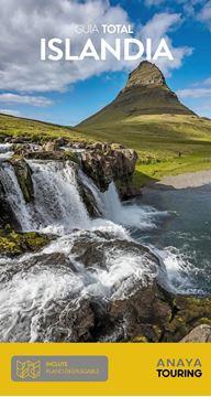 Islandia Guía Total 2019