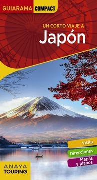 """Japón 2019 """"Un corto viaje a"""""""