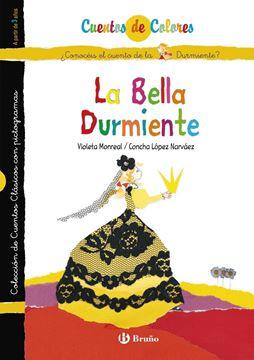 Bella Duermiente,La. / Hada de la Bella Durmiente, El
