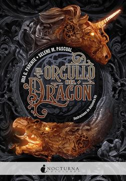 Orgullo del dragón, El, 2019