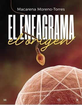 Eneagrama, el origen, El